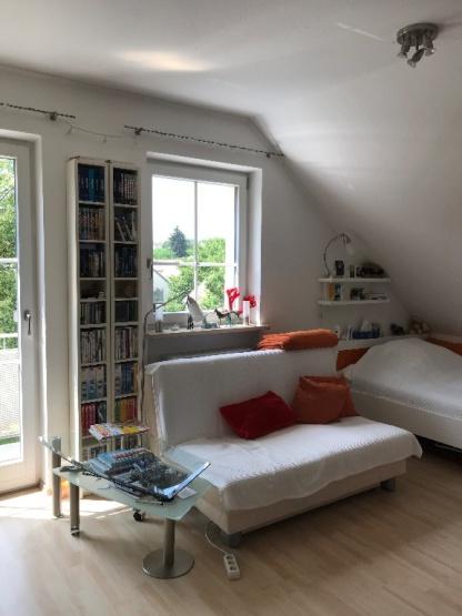 wohnungen regensburg 1 zimmer wohnungen angebote in regensburg. Black Bedroom Furniture Sets. Home Design Ideas