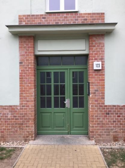 wohnungen magdeburg 1 zimmer wohnungen angebote in magdeburg. Black Bedroom Furniture Sets. Home Design Ideas