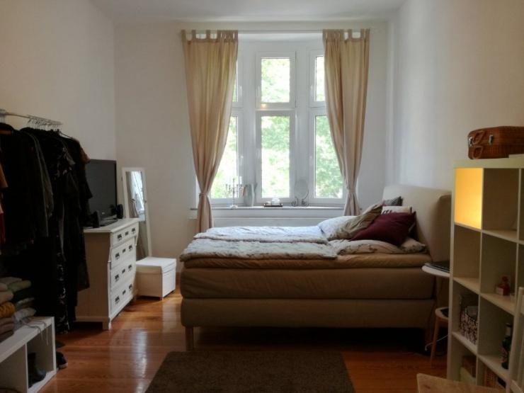 zimmer in zentralster lage in bielefeld zur zwischenmiete wg suche bielefeld bielefeld. Black Bedroom Furniture Sets. Home Design Ideas