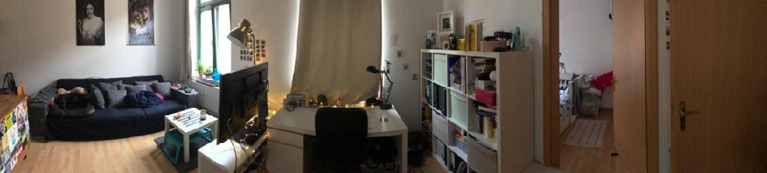 wohnungen halle saale wohnungen angebote in halle saale. Black Bedroom Furniture Sets. Home Design Ideas