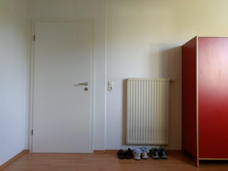 Wg Unterschleissheim Wg Zimmer Angebote In Unterschleissheim
