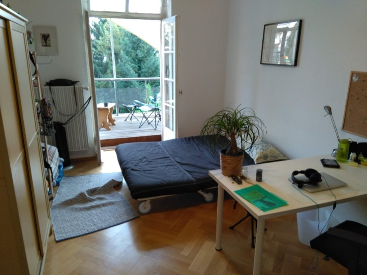 wohngemeinschaft karlsruhe wg zimmer angebote in karlsruhe. Black Bedroom Furniture Sets. Home Design Ideas