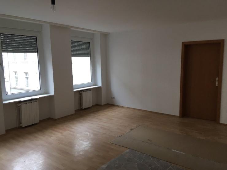 4 zimmer wohnung in der augustinerstra e wohnung in mainz altstadt. Black Bedroom Furniture Sets. Home Design Ideas