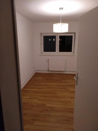 3 zimmer wohnung mitten in bornheim zwischenmiete wohnung in frankfurt am main bornheim. Black Bedroom Furniture Sets. Home Design Ideas