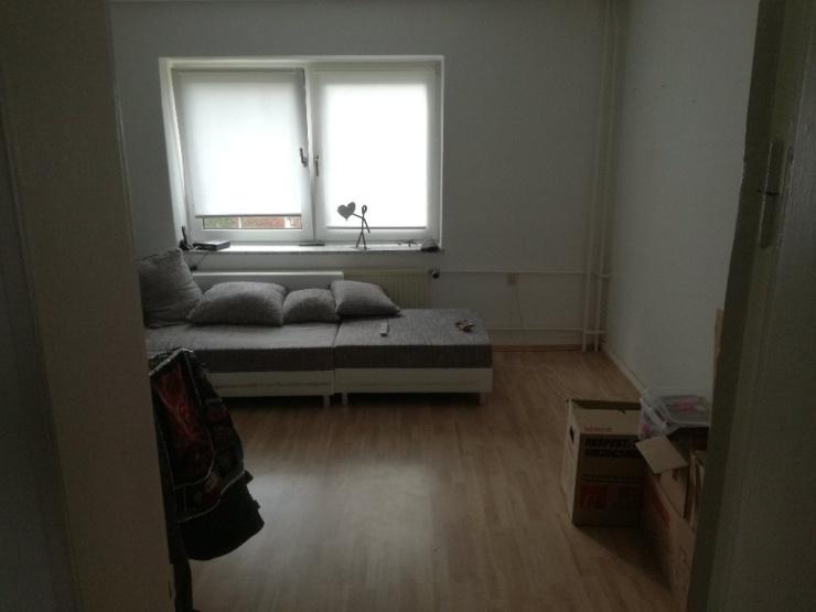 wohnungen kiel wohnungen angebote in kiel. Black Bedroom Furniture Sets. Home Design Ideas