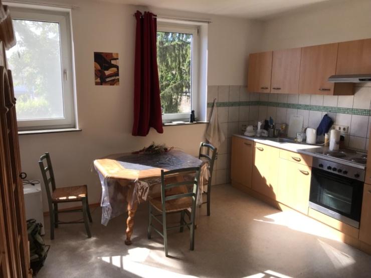 helle und sch ne wohnung zu vermieten mit ebk wohnung in germersheim. Black Bedroom Furniture Sets. Home Design Ideas