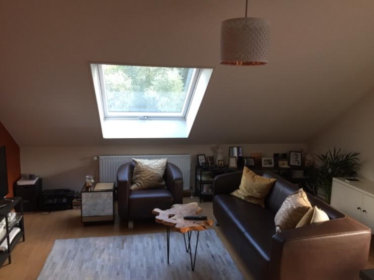 wohnungen esslingen am neckar wohnungen angebote in esslingen am neckar. Black Bedroom Furniture Sets. Home Design Ideas