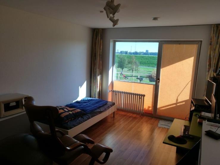 wohnungen duisburg 1 zimmer wohnungen angebote in duisburg. Black Bedroom Furniture Sets. Home Design Ideas