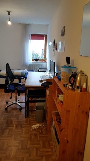 wohnungen erlangen 1 zimmer wohnungen angebote in erlangen. Black Bedroom Furniture Sets. Home Design Ideas