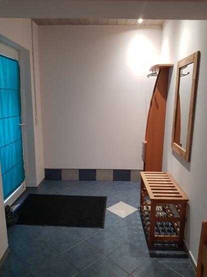 Wohnungen landshut 1 zimmer wohnungen angebote in landshut for 1 zimmer wohnung landshut