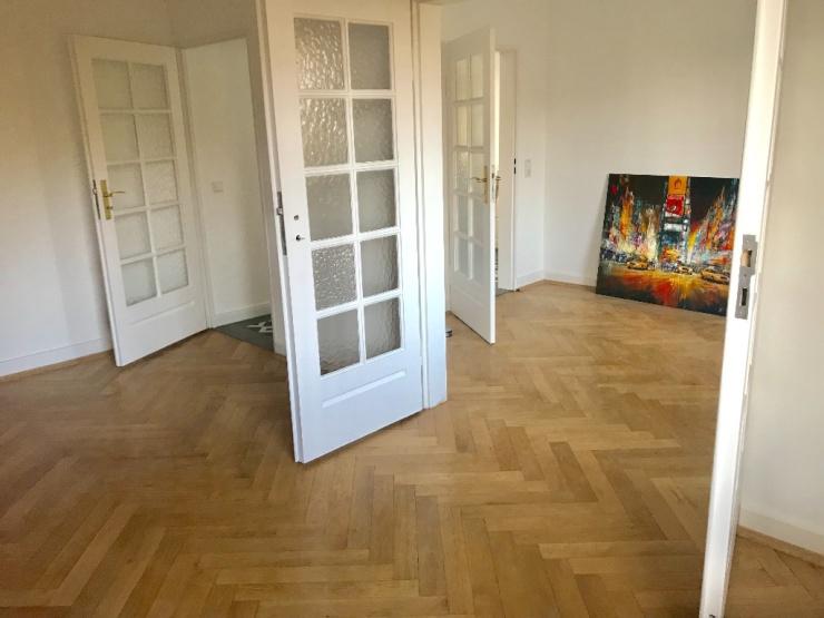 wohnungen frankfurt am main wohnungen angebote in frankfurt am main. Black Bedroom Furniture Sets. Home Design Ideas