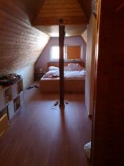 Wohnungen Neckargemünd Wohnungen Angebote In Neckargemünd