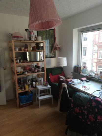 wohnungen frankfurt am main 1 zimmer wohnungen angebote in frankfurt am main. Black Bedroom Furniture Sets. Home Design Ideas