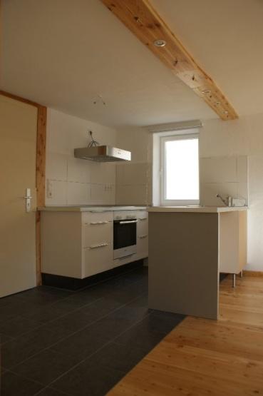 wohnungen ludwigsburg wohnungen angebote in ludwigsburg. Black Bedroom Furniture Sets. Home Design Ideas
