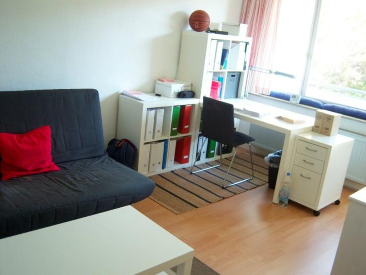 wohnungen bonn 1 zimmer wohnungen angebote in bonn. Black Bedroom Furniture Sets. Home Design Ideas