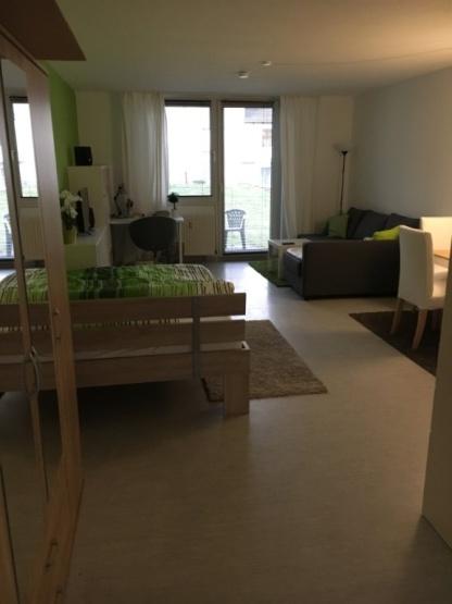 Studentenwohnungen Würzburg : 16-Zimmer-Wohnungen Angebote in Würzburg
