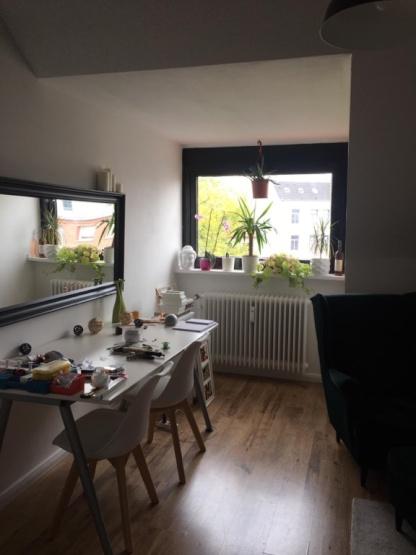 Wohnungen Hamburg : Wohnungen Angebote in Hamburg on