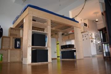 Wohnungen Bannewitz 1 Zimmer Wohnungen Angebote In Bannewitz