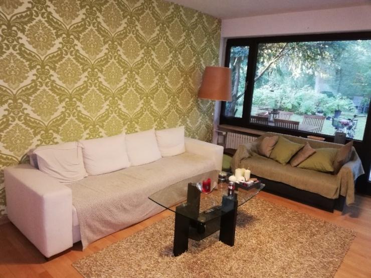 studentenwohnung m nchen 1 zimmer wohnungen angebote in. Black Bedroom Furniture Sets. Home Design Ideas