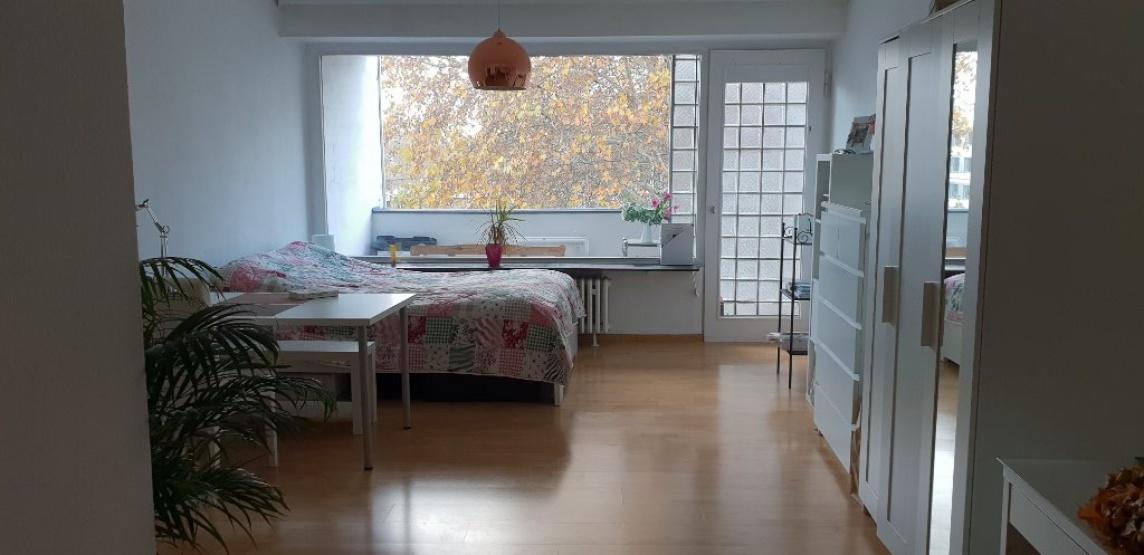 Studentenwohnung Kassel studentenwohnung kassel : 1-zimmer-wohnungen angebote in kassel