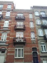 Wohnungen Brüssel : Wohnungen Angebote in Brüssel