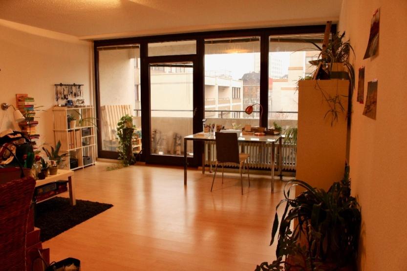 immobilie mainz wohnungen angebote in mainz. Black Bedroom Furniture Sets. Home Design Ideas
