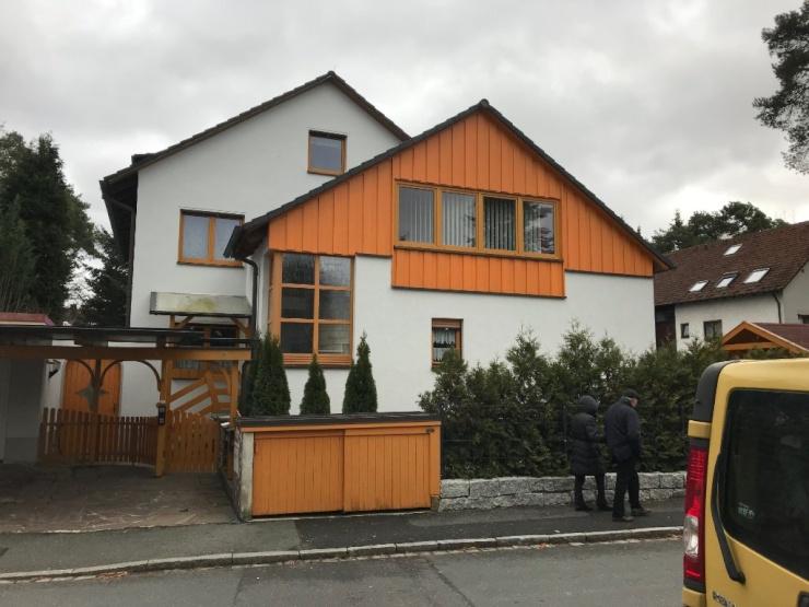 Wohngemeinschaft Erlangen : WG-Zimmer Angebote In Erlangen