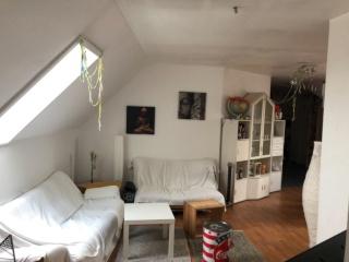 579d679783f3cf WG-Zimmer in zentraler Lage mit großem Wohnbereich