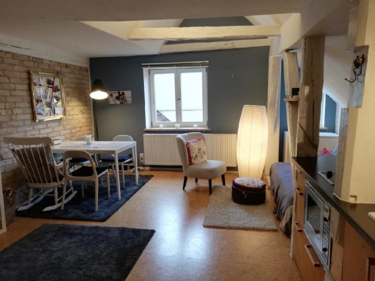 wohnungen kempten allg u 1 zimmer wohnungen angebote in kempten allg u. Black Bedroom Furniture Sets. Home Design Ideas