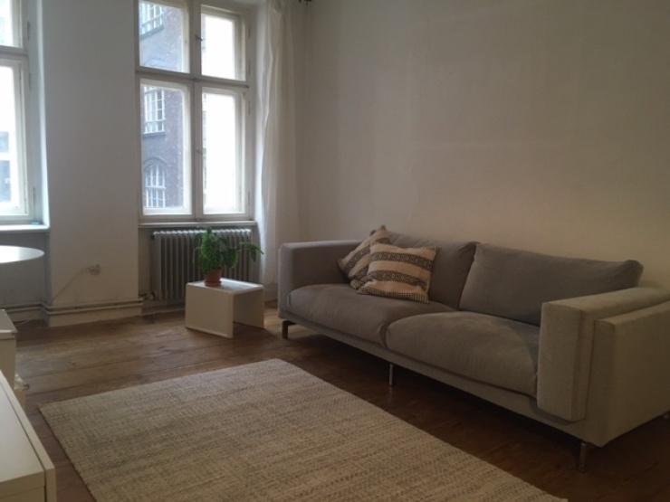 zwischenmieter in f r februar 2019 gesucht kreuzk lln wohnung in berlin neuk lln. Black Bedroom Furniture Sets. Home Design Ideas