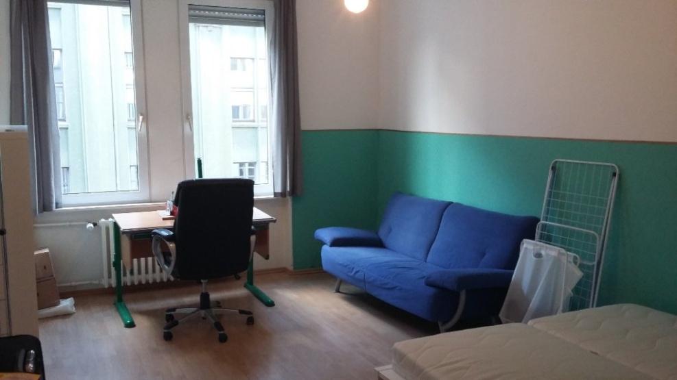 Wg Gesucht Saarbrücken