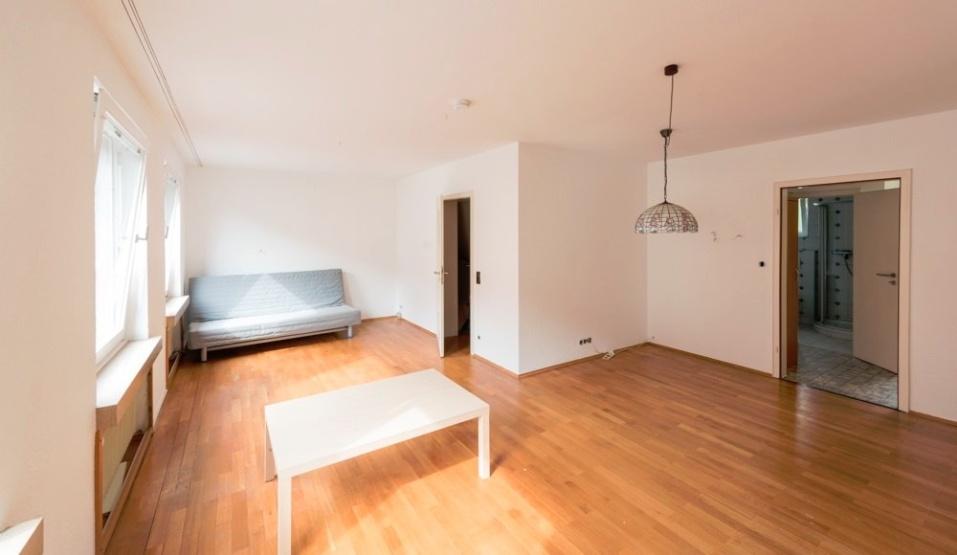 wohnungen w rselen wohnungen angebote in w rselen. Black Bedroom Furniture Sets. Home Design Ideas