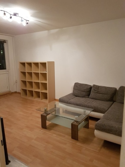 Schöne Möblierte 25 Zimmer Wohnung 50 Qm In Berlin Mitte Wohnung