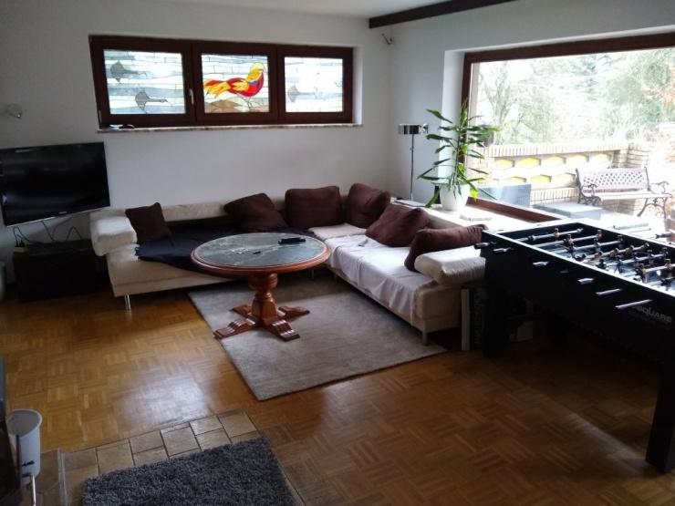 Wunderschönes 14qm WG Zimmer mit Garten und Terrasse ...
