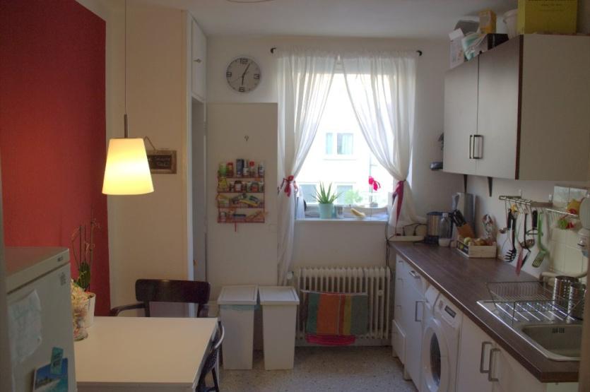 15 qm zimmer in netter 3er wg in hannover mitte wg zimmer in hannover mitte. Black Bedroom Furniture Sets. Home Design Ideas