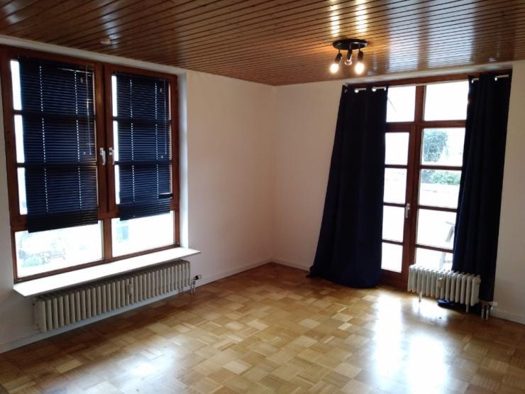 Wohnung T Ef Bf Bdbingen Hirschau