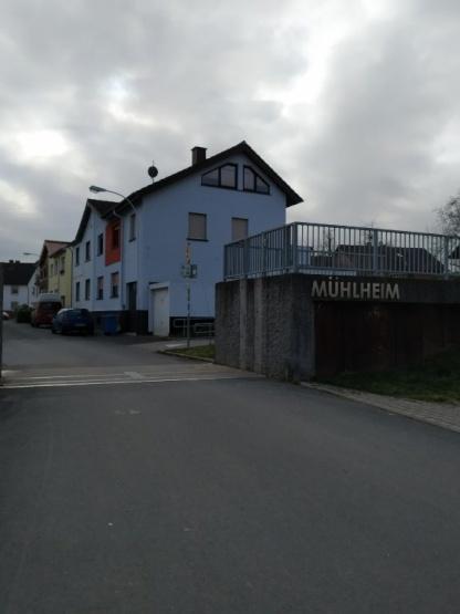 Wg Mühlheim Am Main Wg Zimmer Angebote In Mühlheim Am Main