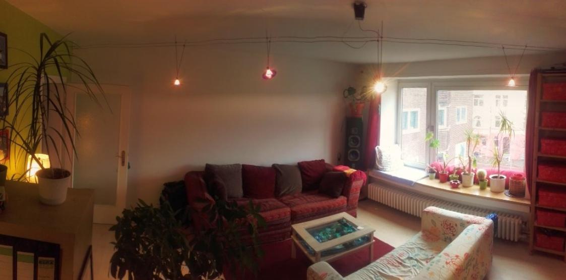 Wohnungen Hannover Wohnungen Angebote In Hannover