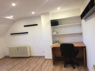 Studentenwohnung Mönchengladbach 1 Zimmer Wohnungen Angebote In