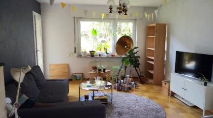 Immobilien Ludwigsburg Wohnungen Angebote In Ludwigsburg