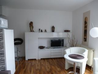 Wohnungen Hildesheim 1 Zimmer Wohnungen Angebote In Hildesheim