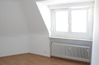 WG Bad Vilbel : WG-Zimmer Angebote in Bad Vilbel