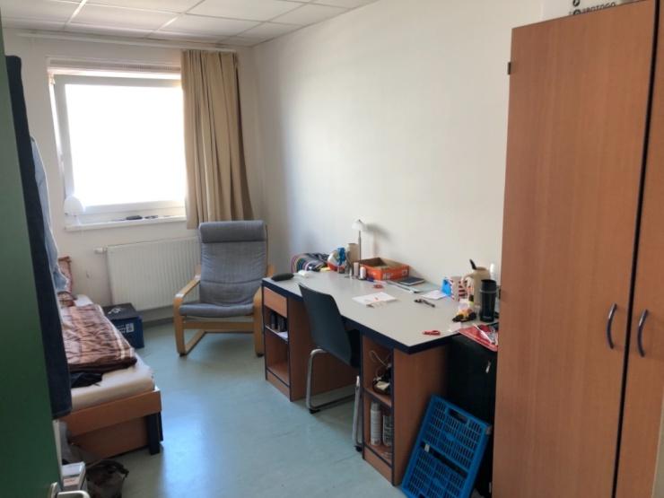 Wg Zimmer Stuttgart