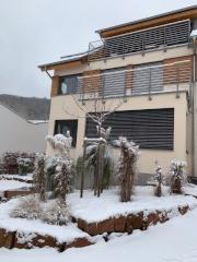 Wohnungen Neckargemünd 1 Zimmer Wohnungen Angebote In Neckargemünd
