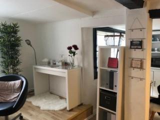 Wohnungen Marburg : 1-Zimmer-Wohnungen Angebote in Marburg