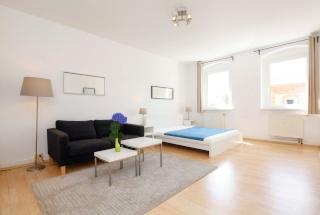 Wohnungen Berlin 1 Zimmer Wohnungen Angebote In Berlin