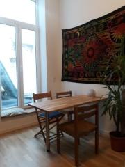 Studentenwohnung Köln 1 Zimmer Wohnungen Angebote In Köln