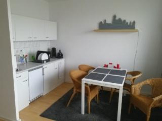 Wohnungen Erfurt : 1-Zimmer-Wohnungen Angebote in Erfurt