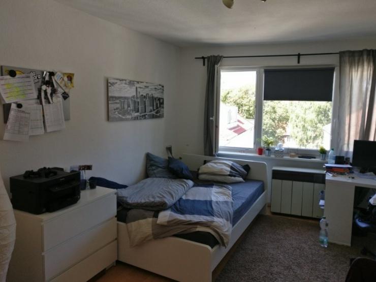 Wohnung Hannover Linden : 1 zimmer wohnung in hannover linden mitte ab f r 2 monate zu berlassen 1 zimmer ~ A.2002-acura-tl-radio.info Haus und Dekorationen