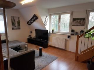 Wohnungen Telgte : Wohnungen Angebote in Telgte